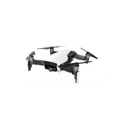 DJI MAVIC AIR FLY MORE COMBO - DRON - WHITE