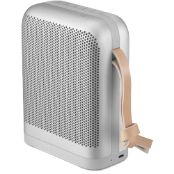 SPEAKER BEOPLAY P6 NATURAL