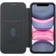 POUZDRO EVOLUTION DELUXE IPHONE 11 PRO - BLACK