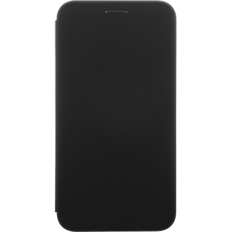 POUZDRO EVOLUTION XIAOMI MI 9 LITE - BLACK