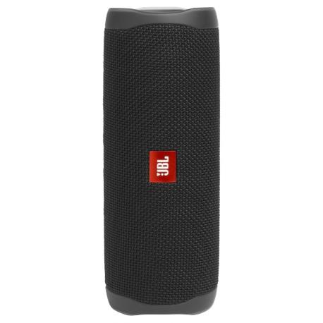 SPEAKER BT JBL FLIP 5 - BLACK