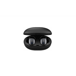 SLUCHÁTKA 1MORE TRULY WIRELESS HEADPHONES - BLACK