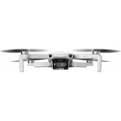 DJI MINI 2 FLY MORE COMBO - DRON